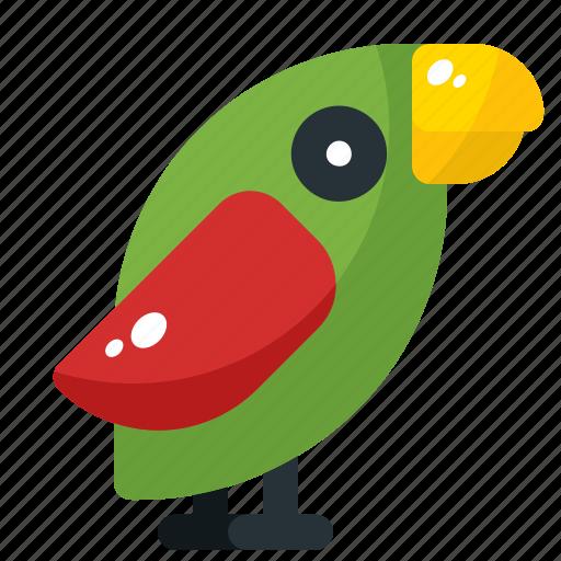 Animal, bird, nature, spring, wildlife icon - Download on Iconfinder