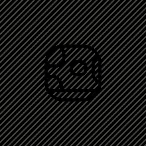 animal, egg, hide, sea, slow, tortoise shell, turtle icon