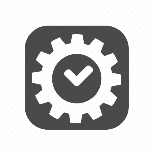 clock, date, hour, period, service, working icon