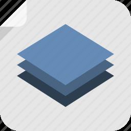 blue, web, website icon