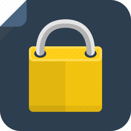closed, lock, safe, secured, security icon