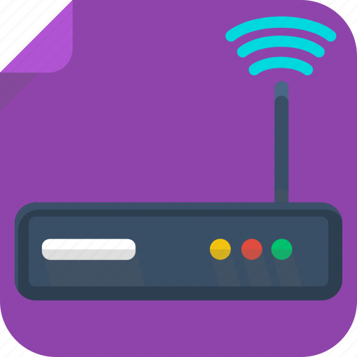 Router Icon Images - Reverse Search