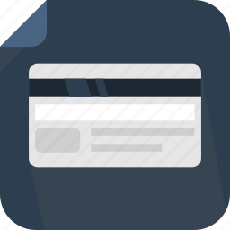 bank, buy, card, credit, credit card, ecommerce, money, payment, purchase, shopping, withdraw icon