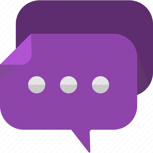 chat, communication, debate, discussion, speech, speech bubbles, talking icon
