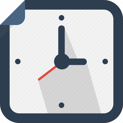 clock, hour, late, meeting, minute, second, time icon