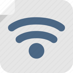 communication, internet, router, signal, wifi icon