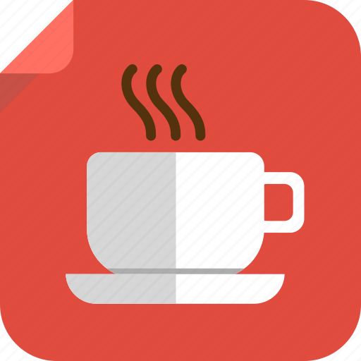 bar, cafe, coffee, cup, drink, hot, restaurant icon