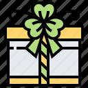 birthday, box, christmas, gift, surprise