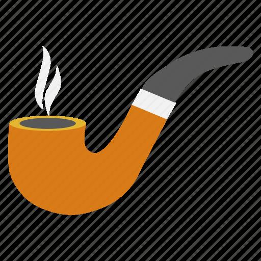 day, festival, irish, patrick's, pipe, saint, smoking icon