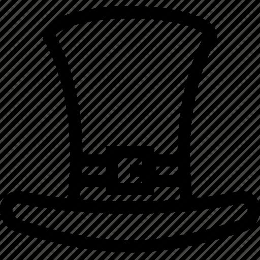 day, fashion, hat, head, patricks, waterman, yumminky icon
