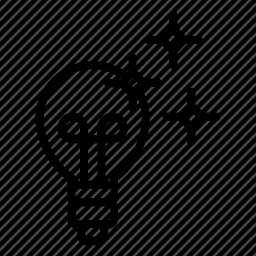 business, development, idea, rocket, start, up icon