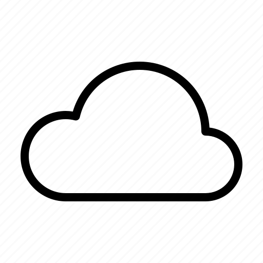 business, cloud, company, office, startup icon