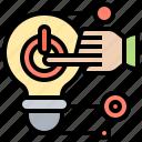 challenge, digital, disruption, innovation, technology