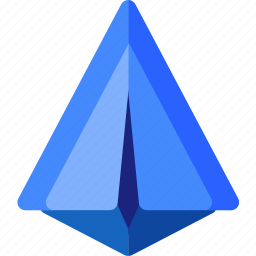 business, fly, launch, paperplane, project, start, startup icon