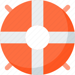 help, information, lifebuoy, lifesaver, service, services, support icon