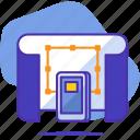 prototype, seo, startup, design, online, optimization, website