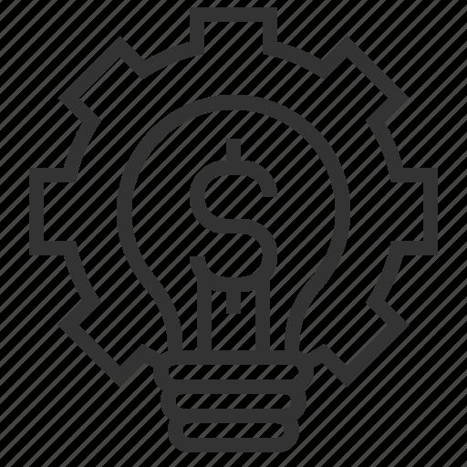 creative, design, graphic, production icon