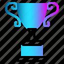 award, championship, cup, trophy, winner