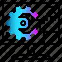delvelop, internet, programming, web, website