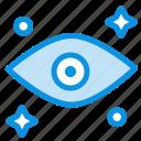 eye, eyes, watching
