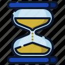 business, deadline, hourglass, new business, start up, startup, timer