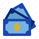 business, cash, finance, money, new business, start up, startup icon