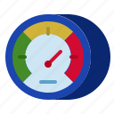 business, new business, performance, productivity, speedometer, start up, startup