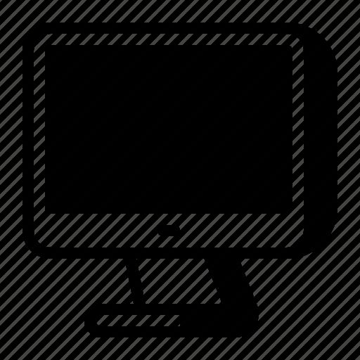 Business, computer, desktop, monitor, new business, start up, startup icon - Download on Iconfinder
