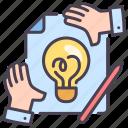 advertising, branding, business, company, design, idea, marketing