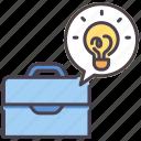 bulb, business, creative, creativity, idea, innovation, strategy