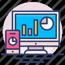 apps, apps development, development, web development