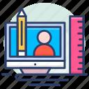 design, development, technology, web