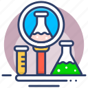 experiment, people, research, teamwork, test