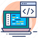 analyze, coding, optimization, programming