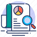 analysis, chart, finance, graph, information