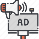 ad, ads, advertisement, advertising, marketing, media, team