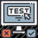comparison, computer, experiment, technology, test, testing, website