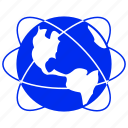 global, globe, internet, worldwide icon