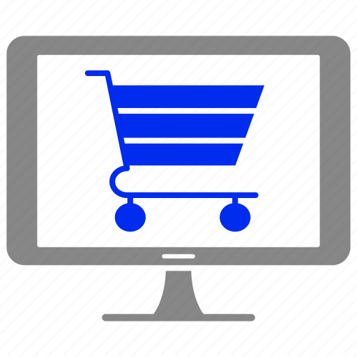online, shop, shopping, store, web, website icon