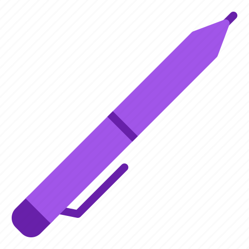 ink, office, pen, stationery, write icon