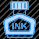 ink, write, edit, draw, writing, text
