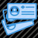 business, card, marketing, office, management, employee
