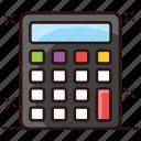 adding machine, calculator, digital device, mathematics, number cruncher, taxation