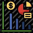 analytics, bar, bars, chart, graph, statistics, stats