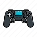 console, controller, gamepad, gaming, joystick, stayathome