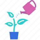 foliage, grow, leaf, natural, nature, plant, tree