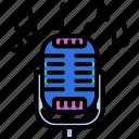 enjoy, entertainment, karaoke, lifestyle, microphone, music, sound