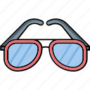 .svg, sunglasses, glasses, eyeglasses, spectacles