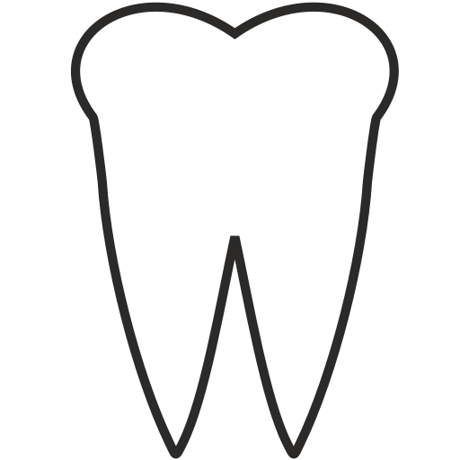doctor, health, healthcare, medicine, stomatology, tooth icon