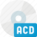 audio, cd, compact, disk, drive, storage